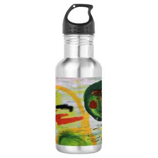 Festivity Balls 532 Ml Water Bottle