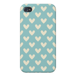 Fetching Romantic Divine Inventive Cover For iPhone 4