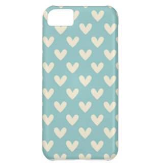 Fetching Romantic Divine Inventive Cover For iPhone 5C