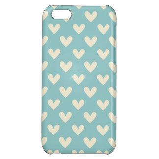 Fetching Romantic Divine Inventive iPhone 5C Case