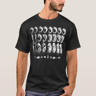 fetus, r : e v o l v e : r T-Shirt