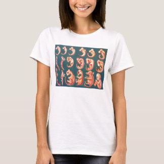 Fetus T-Shirt