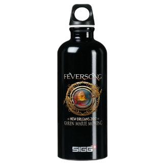 Feversong 2017 Water Bottle