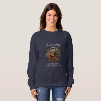 FEVERSONG Sweatshirt