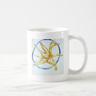 Few things Feel as Good by Luminosity Classic White Coffee Mug