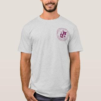 ff66e6da-2 T-Shirt