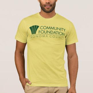 FFA Tee Shirt