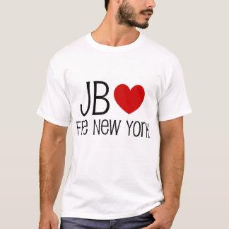 FFE New York T-Shirt