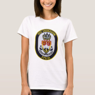 ffg61 crest T-Shirt