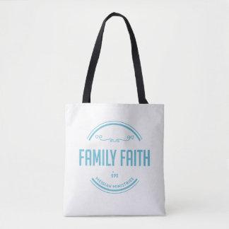 FFIMM Tote Bag