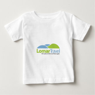 FFL_LomarTravel_RL2_opt02.jpg Baby T-Shirt