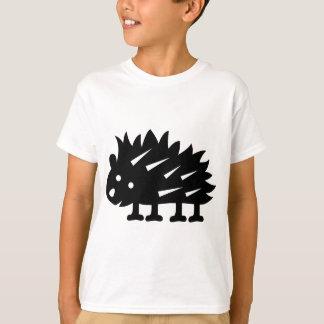 FFriendsSilBP10 T-Shirt