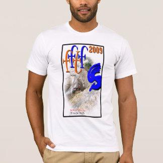 fftf 2009 T-Shirt