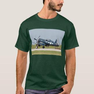FG-1 Corsair #9 T-Shirt