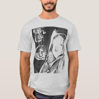 FG T-Shirt