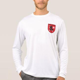 FGFC T-Shirt