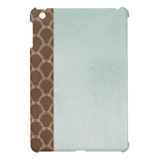FGN01 DECORATIVE BACKGROUNDS WALLPAPERS  TEMPLATES iPad MINI COVER