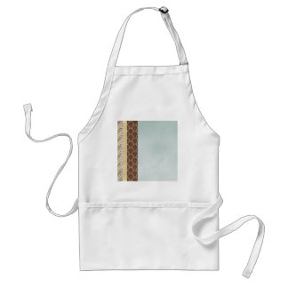 FGN01 DECORATIVE BACKGROUNDS WALLPAPERS  TEMPLATES STANDARD APRON
