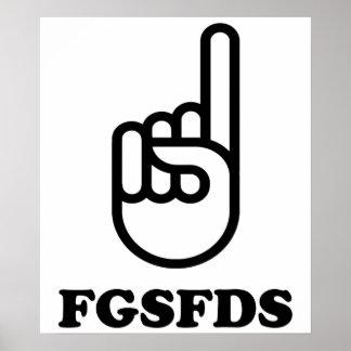 FGSFDS PRINT