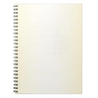 fgt notebook