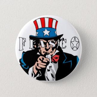 fiasco button sam