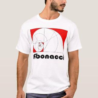 Fibonacci REV T-Shirt