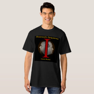 Fibonacci's Sequence Shirt