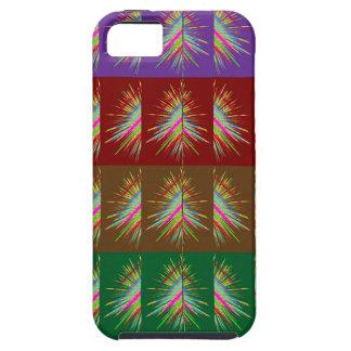 Ficelles multiples d'étincelle : CADEAUX magiques Coque iPhone 5