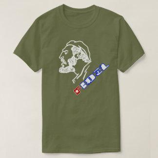 FIDEL T-Shirt