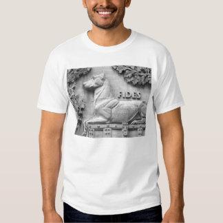 Fides (Loyal) Tshirt