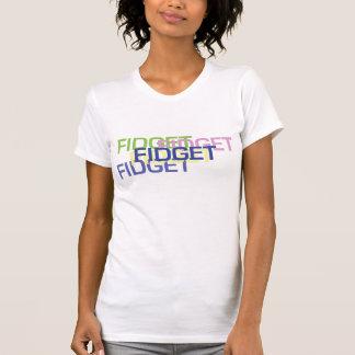 fidget house t-shirt