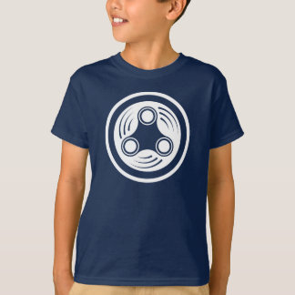 Fidget Icon Shirt