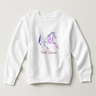 Field Dancer Sweatshirt