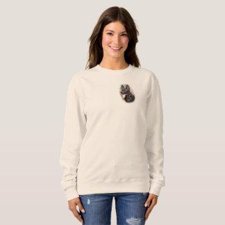 Field Dreamin' Sweatshirt