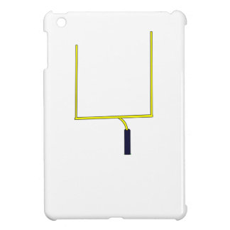 Field Goal Posts Case For The iPad Mini