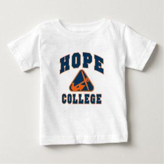 FIELD, JEN AND GREG BABY T-Shirt