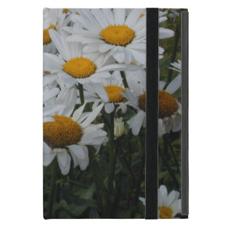 Field of Daisies iPad Mini Case