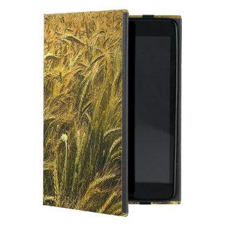 Field of Grain iPad Mini Cases For iPad Mini