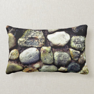 Field Stone Lumbar Pillow
