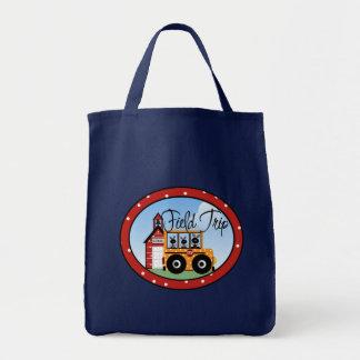 Field Trip Bag