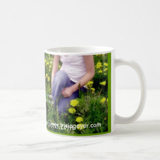 Fields of Dreams Coffee Mug
