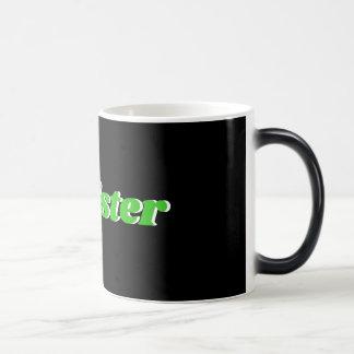 fiendster mug