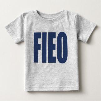 FIEO (infant T) Tee Shirts