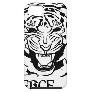 fierce case for the iPhone 5