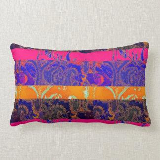 Fierce Lumbar Pillow