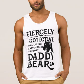 FIERCELY-PROTECTIVE-BROTHER-BEAR-2400X3200