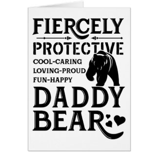 FIERCELY-PROTECTIVE-BROTHER-BEAR-2400X3200 CARD