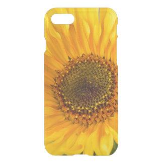 Fiery Sunflower iPhone 8/7 Case