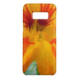 Fiery Tones Nasturtium Case-Mate Samsung Galaxy S8 Case