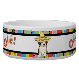 Fiesta Beagle